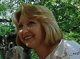 Светлана из Белогорска знакомится для серьёзных отношений