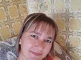 Оксана, 40 лет, Новосибирск, Россия