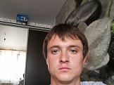 Алексей из Ставрополя, 27 лет