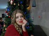 Мария из Таганрога, 25 лет