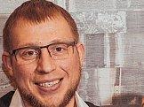 Алексей, 34 года, Саратов, Россия