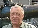 Виктор, 61 год, Санкт-Петербург, Россия