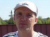 Александр, 41 год, Сарапул, Россия
