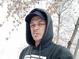 Денис, 39 лет, Коркино, Россия