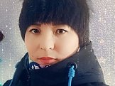 Жан из Уральска, 35 лет