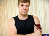 Денис, 27 лет, Магнитогорск, Россия