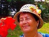 Вера из Челябинска знакомится для серьёзных отношений