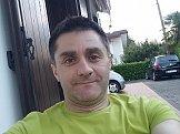 Mark, 39 лет, Киев, Украина