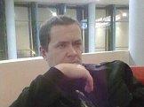 Алексей из Воронежа знакомится для серьёзных отношений