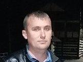 Vitalik из Одессы знакомится для серьёзных отношений