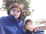 Gulmira из Уральска знакомится для серьёзных отношений