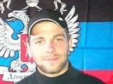 Виктор из города Симферополь, 26 лет