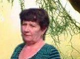 Рита, 63 года, Краснодар, Россия