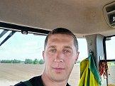 Алексей из Рубцовска, 37 лет