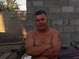 Алексей из Средней Ахтубы знакомится для серьёзных отношений
