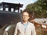 Юрий из Дмитрова, 59 лет