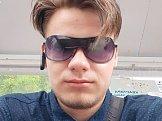 Михаил, 20 лет, Сургут, Россия