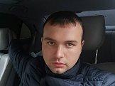 Илья, 31 год, Санкт-Петербург, Россия