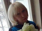 Натали, 53 года, Гуково, Россия