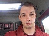 Антон, 31 год, Днепр, Украина