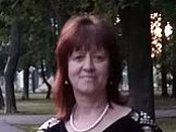 Svetlana из Полтавы знакомится для серьёзных отношений
