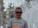 Микола из Киева знакомится для серьёзных отношений