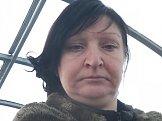 Мария, 38 лет, Воронеж, Россия