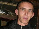 Андрей из Ижевска, 34 года
