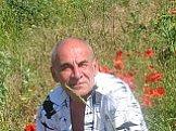 Александр, 60 лет, Санкт-Петербург, Россия