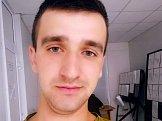 Мар'ян из Ужгорода знакомится для серьёзных отношений