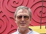 Владимир, 56 лет, Хабаровск, Россия