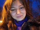 Виктория, 19 лет, Харьков, Украина