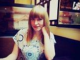 Ольга из Чехова, 32 года