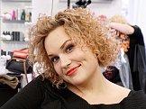 Юлия из Чернигова, 30 лет