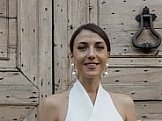Нара из Еревана знакомится для серьёзных отношений