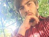Аслан из Москвы, 28 лет