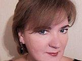 Татьяна, 44 года, Брест, Беларусь