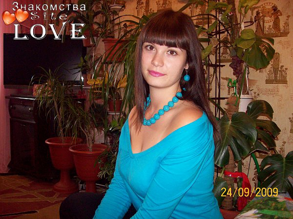 Тольяттинские знакомстваъ