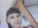 Элла из Иркутска знакомится для серьёзных отношений