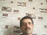 Имран из Баку знакомится для серьёзных отношений