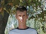 Дмитрий из Острогожска знакомится для серьёзных отношений