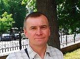 Валерий, 48 лет, Кировск, Украина