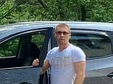 Александр из Каширы, 40 лет