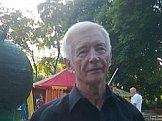 Евгений, 70 лет, Саратов, Россия