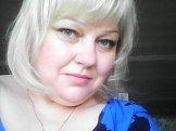 Татьяна из Бердска знакомится для серьёзных отношений