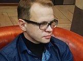 Alexsey из Уральска знакомится для серьёзных отношений