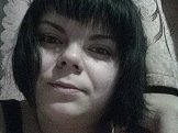 Ксюша из Курска, 29 лет