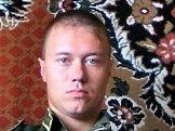 Александр, 29 лет, Москва, Россия