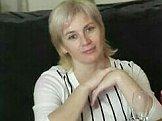 Светлана из Ейска, 44 года