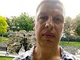 Дима из Одессы знакомится для серьёзных отношений